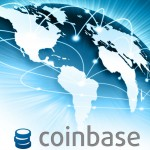 Coinbase Extends Bitcoin Access to International Customers