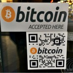 5 Reasons Merchants Should Start Accepting Bitcoin Now