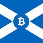 Could Bitcoin Become Scotland's Official Currency?