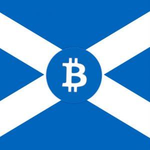 scotlandbitcoin