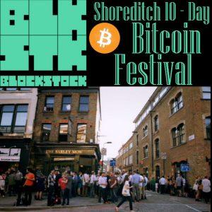 shoreditch-blockstock-bitcoin