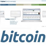 TeraExchange Unveils First U.S.-Regulated Bitcoin Swaps Exchange