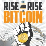 Documentary: The Rise And Rise Of Bitcoin