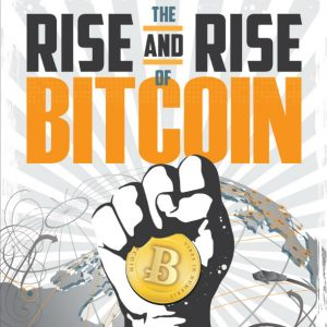 RiseandRise-bitcoin