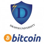 Draper University launches free online Bitcoin course