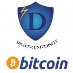 Draper University launches free online Bitcoin course