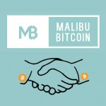 Pepperdine Students Bring Bitcoin to Malibu