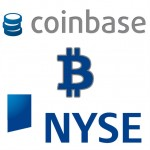 What Bitcoin slump? Coinbase raises $75 million