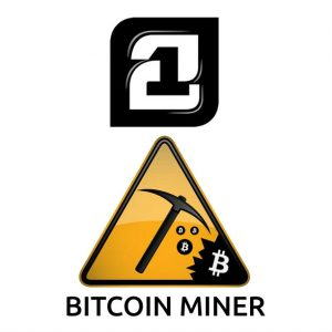 21bitcoinminer