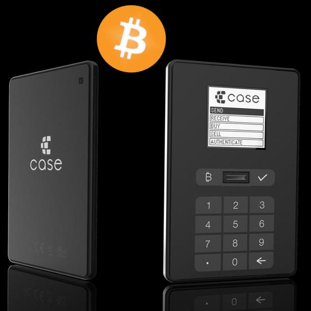 Top Bitcoin Wallets 2016