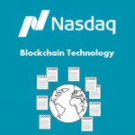 Nasdaq Launches Enterprise-Wide Blockchain Technology Initiative