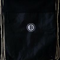 bitcoincinchbag4