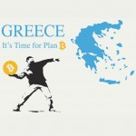 How Future Bitcoin Can Prevent a Future Greece