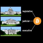 Former Obama Tech Advisor Explains How Bitcoin Could Transform Government (In 5 Quotes)