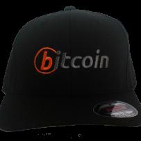 bitcointexttrans