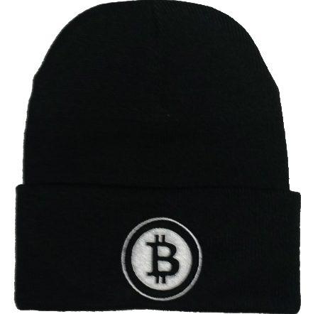 bitcoinbeenie