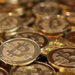 Here's who (probably) did that massive $150,000,000 Bitcoin transaction