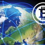 US has Already Ceded Dominance in Bitcoin Trading