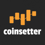 Coinsetter releases its high performance Bitcoin trading platform to the public