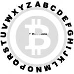KwikDesk, An Ephemeral Messaging Platform, Mulls Introducing Bitcoin