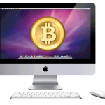 Bitcoin developers offer $10,000 virtual bounty to fix mystery Mac bug