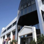 Bitcoin now accepted as tuition payment at a Cyprus university