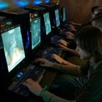 NJ Settles Bitcoin Case Vs. Online Gaming Co.
