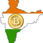 Bitcoins in India: Long way to go