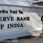 Bitcoins Alliance India advices public to keep off, seeks legal clarity