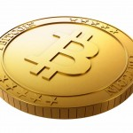 Bitcoin fund raises RM209 million after first two months, founder says