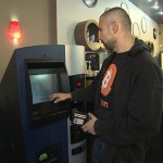 Bitcoin ATMs Are Spreading Across the World
