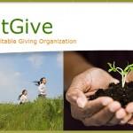 BitGive Foundation – Raises $4,850 for Save the Children