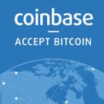 Venture Capital Bets Big on Bitcoin