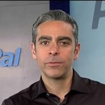PayPal president David Marcus: Bitcoin is good, NFC is bad