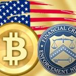 U.S. Treasury cautions Bitcoin businesses on legal duties