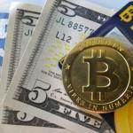 Bitcoin reshaping future of money