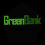 GreenBank Announces Bitcoin Multi-City Presentations