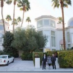 Vegas developer selling $7.85M mansion: Bitcoin offers accepted