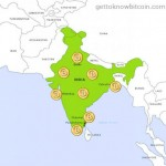 Bitcoin Entrepreneurs persist despite warnings issued by RBI