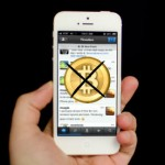 Apple blocks bitcoin payments on secure messaging app Gliph