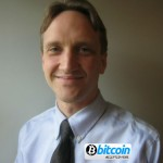 Bitcoin politician wants to upgrade democracy in Vermont