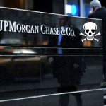 Chase-ing Bitcoin: Is JPM Preparing To Unveil Its Own Electronic Currency?