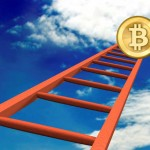 Bitcoin's $13.50 To $1,200 Eleven Month Climb---Now Taxes