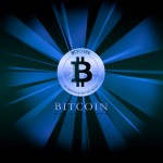 What Is Bitcoin? 11 Things You Need To Know About The Digital Currency