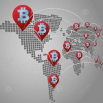 #IamSatoshi: How an alliance of Bitcoin traders could catalyze a new digital civilization