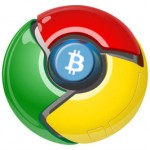 Google Chrome Add-On Turns Your Browser Into A Bitcoin Wallet