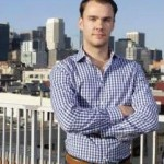 Bitcoin nabob: Yes, there's life after Mt. Gox (Q&A)
