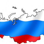 Russian Central Bank warns against using Bitcoin