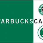 New website lets you trade Starbucks gift cards for Bitcoin