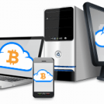 Bitcloud: can hackers use bitcoin to replace Facebook and YouTube?